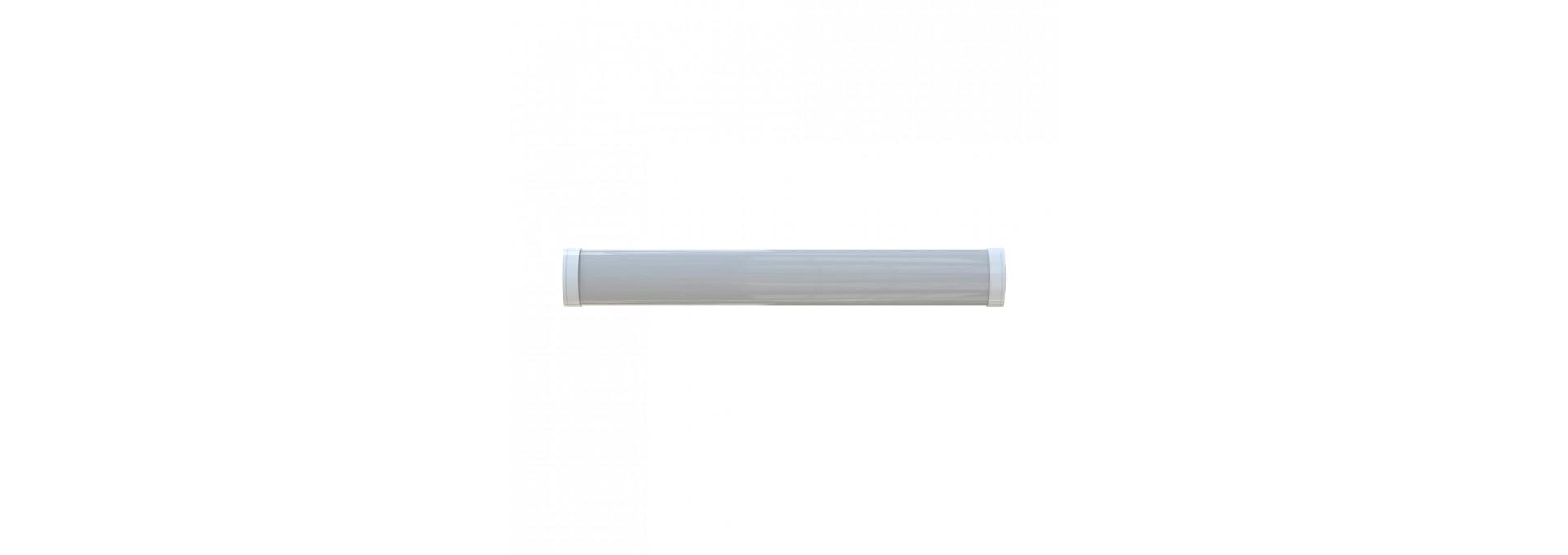 Айсберг v2.0 20 600мм ЭКО 5000К Опал