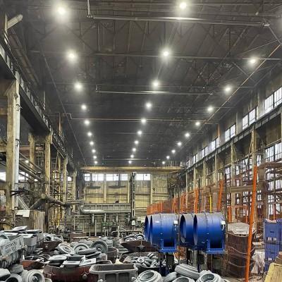 АО «Петербургский тракторный завод»