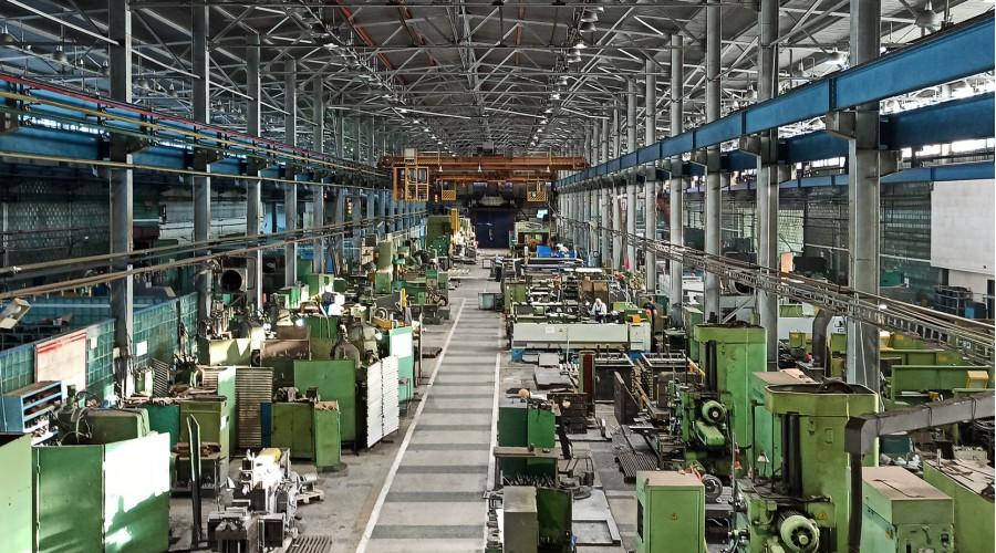 ООО «Завод топливного оборудования»