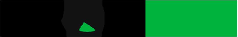 promled.com - производство светодиодных светильников